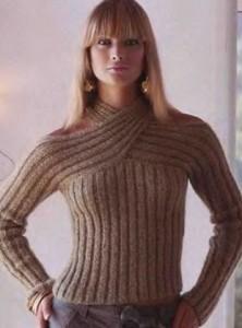 pulov-i[1]